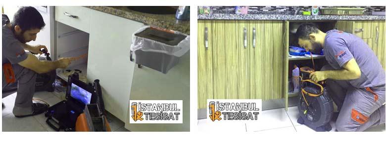 robot-makine-ile-lavabo-acma-yontemi-05