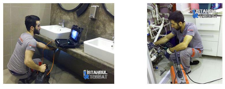 robot-makine-ile-tikaniklik-acan-ustalar-865