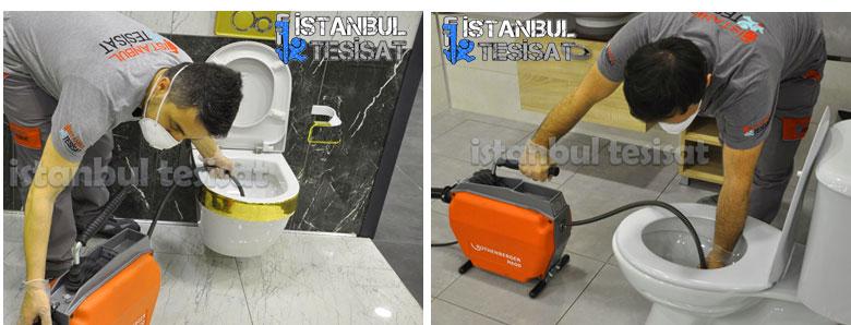 robot-makine-ile-tuvalet-tikanikligini-acan-sirketler-880