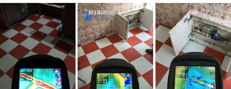 termal-kamera-ile-kaloirfer-kacagini-tespit-eden-firmalar-12