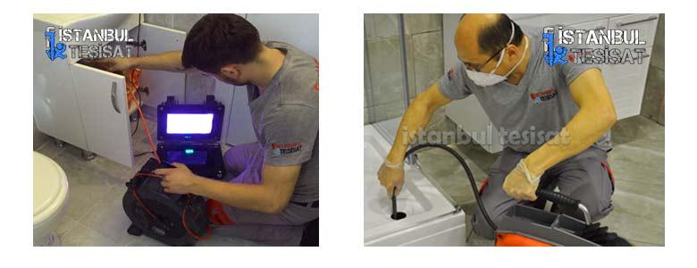 tikali-banyo-giderini-robot-makinerle-acan-tesisatci-firmalar-720