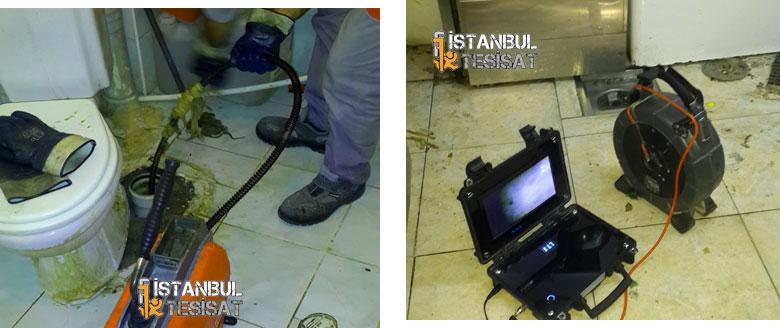 tikali-kanali-kamerali-sistemler-acan-tesisatci-sirketler-45