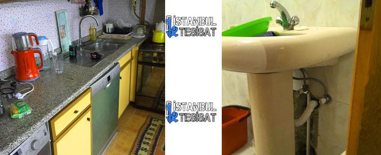 tikali-lavabo-borusunu-kirmadan-robot-ile-acan-firmalar-98