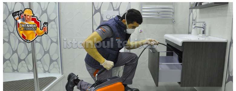 tuvalet-giderini-robotla-acan-tesisatci-firmalar-13