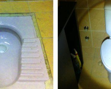 tuvalet-kagitlari-tuvalet-borusunu-tikarmi-837