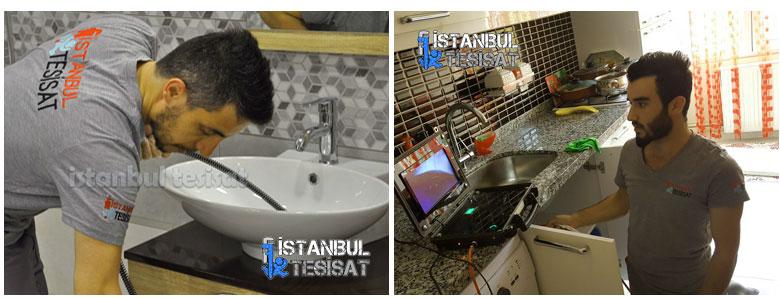 yaglanmis-lavabo-borusunu-temizleme-yontemleri-860