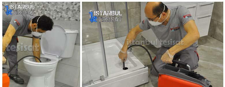 robot-makine-ile-tikali-tuvaletleri-acan-tesisatci-500