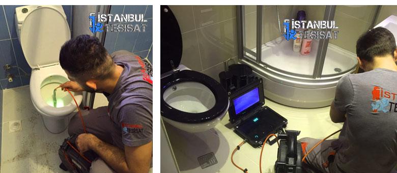 robot-makine-ile-tuvalet-borusunu-acan-tesisatcilar-818
