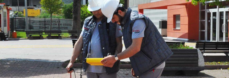 su-kacagi-tespiti-yapan-firma-istanbul-tesisat